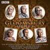Gloomsbury: Series 3 - Sue Limb, full cast, Miriam Margolyes, Alison Steadman, BBC Worldwide Ltd