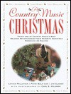 A Country Music Christmas - Cathie Pelletier, Patsi Bale Cox