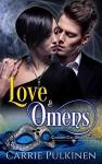 Love & Omens - Carrie Pulkinen