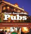 Great Australian Pubs - Lee Mylne