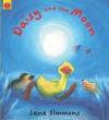 Daisy and the Moon (Daisy Duck) - Jane Simmons