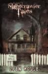 Nightcrawler Tales: Open House - Eric Hobbs