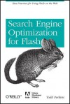Search Engine Optimization for Flash - Todd Perkins