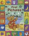 First Pictures - Caroline Davis