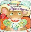 Agnes Mouse - Jerry Smath