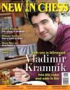 New in Chess the Magazine 2011 - Dirk Jan Geuzendam, Jan Timman