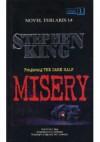 Misery, Jilid 1 - Stephen King