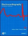 Electrocardiography for Health Care Professionals - Kathryn Booth