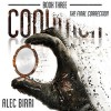 The Final Correction - Alec Birri