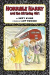Horrible Harry and the Birthday Girl - Suzy Kline, Amy Wummer