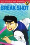 Break Shot Vol. 9 - Takeshi Maekawa