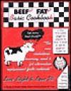 Beef (Not) Fat (Not) Basic Cookbook - Brenda Oswalt