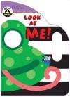 Begin Smart� Look at Me! - Begin Smart Books