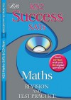 Success Ks2 Sa Ts Revise And Practice Maths (Success Sa Ts Revise And Practice) (Success Sa Ts Revise And Practice) - Jason White