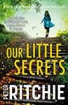 Our Little Secrets - peter ritchie