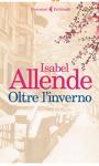 Oltre l'inverno - Isabel Allende