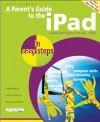 iPad for Children in Easy Steps: An Essential Guide for Any Aspiring Parent - Nick Vandome