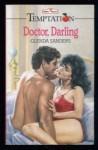 Doctor, Darling - Glenda Sanders
