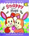 Snappy Little Hugs - Dugald A. Steer, Derek Matthews