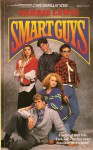 Smart Guys - Carrie Lewis