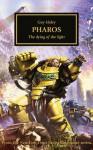 Pharos (The Horus Heresy) - Guy Haley