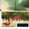 White Noise - Simon & Schuster Audio, Don DeLillo, Michael Prichard