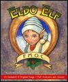 Elbo Elf - Joe Burke, Ralph Romano