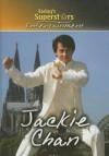 Jackie Chan - Amy Stone