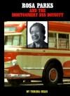 Rosa Parks/Mntgmry Bus Boyc PB - Teresa Celsi