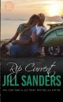 Rip Current - Jill Sanders