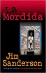 La Mordida - Jim Sanderson