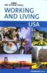 Working and Living USA - C. Williams