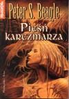 Pieśń karczmarza - Jarosław Gołębiowski, Peter S. Beagle