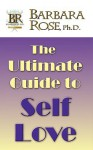 Cheated Out of Truth: Transforming Pain from Betrayal - Barbara Rose