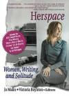 Herspace - J. Dianne Garner, Victoria Boynton