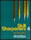 Skill Sharpeners 4 - Judy DeFilippo, Walter Fournier, Kathleen Todd