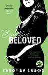 Beautiful Beloved - Christina Lauren