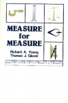 Measure for Measure - Thomas J. Glover, Richard Allen Young