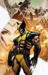 Savage Wolverine Volume 3: Wrath (Marvel Now) - Richard Ianove, Phil Jimenez