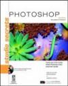 Photoshop Studio Secrets [With CDROM] - Deke McClelland, Katrin Eismann