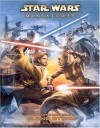 Star Wars Miniatures Ultimate Missions: Clone Strike: A Star Wars Miniatures Game Product (Star Wars Miniatures Product) - Wizards Team
