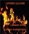 Lover's Allure - AlTonya Washington