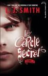 Captive (Le Cercle Secret, #2) - L.J. Smith