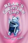 Bear's Christian Heart - Barry Mandel