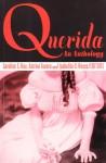 Querida: An Anthology - Caroline S. Hau, Katrina Tuvera, Isabelita O. Reyes, Dean Francis Alfar