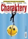 Charaktery, nr 12 , grudzień 2012 - Redakcja miesięcznika Charaktery