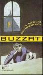 Il meglio dei racconti - Dino Buzzati, Federico Roncoroni