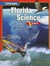 Florida Science: Grade 6 - Glencoe/McGraw-Hill