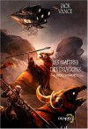 Les maîtres des dragons : Et autres aventures - Jack Vance, Jean-Pierre Pugi, Brigitte Mariot, Arlette Rosenblum