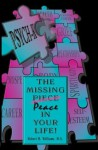 PSYCH-K... The Missing Piece/Peace In Your Life - Robert Williams